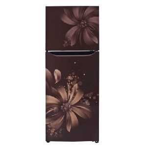LG GL Q282SHAM Double Door 255 Litres Frost Free Refrigerator