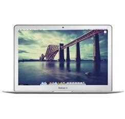 Apple MacBook Air MD760HNB