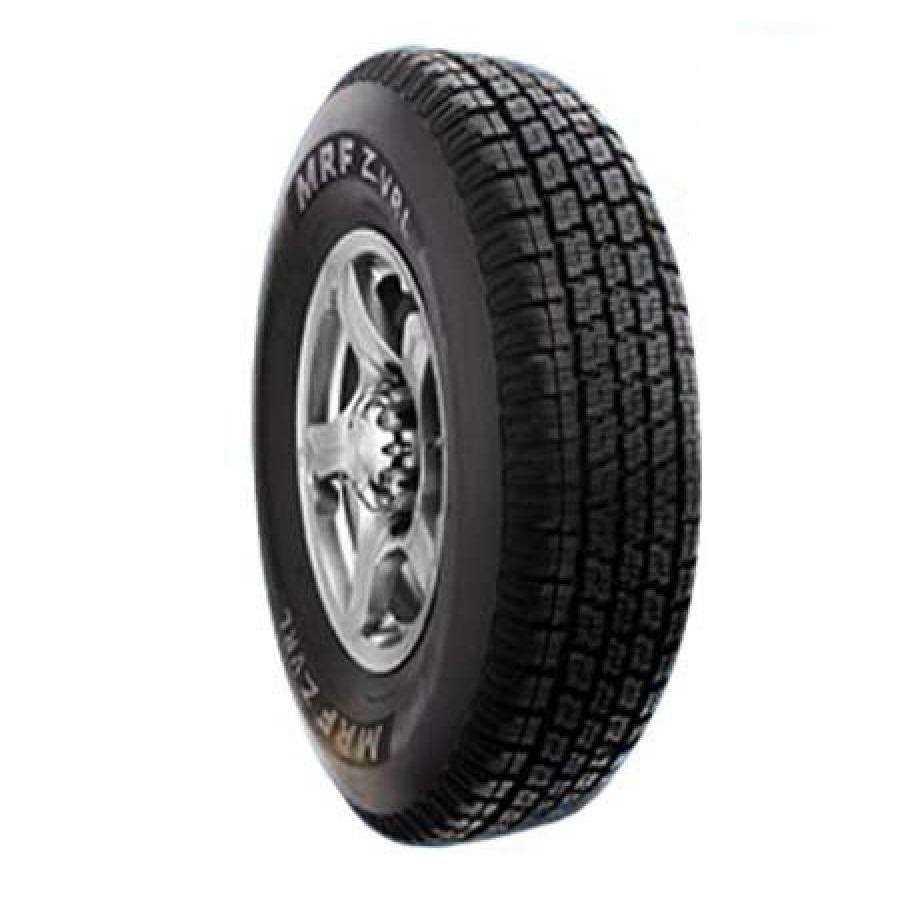 Mrf Tyre Price In India 2019 Mrf Tyre Price List