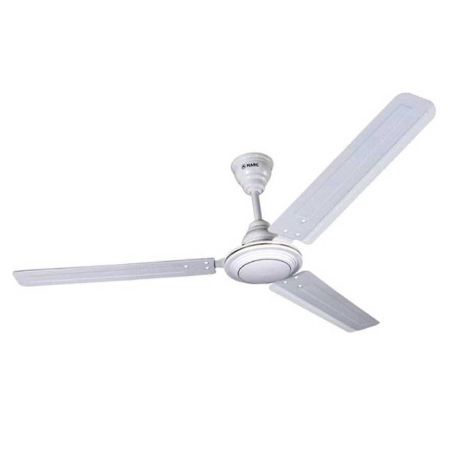 integrated led irene ceiling hugger dim ceilings fan atlas company blade pin three hlk lumens replacable