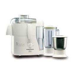Morphy Richards Divo Essentials 500 W Juicer Mixer Grinder