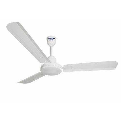 Orient electric 48 energy star ceiling fan price 16 aug 2018 orient electric 48 energy star ceiling fan price 16 aug 2018 energy star reviews and specifications mozeypictures Choice Image