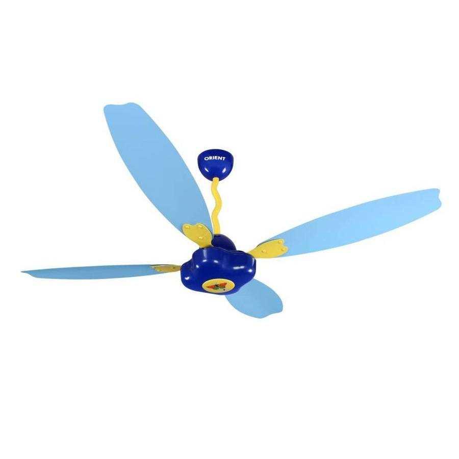Orient Fantoosh 4 Blade Ceiling Fan Price 24 Jul 2021 Fantoosh Reviews And Specifications