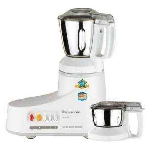 Panasonic MX AC220 Super 550 W Juicer Mixer Grinder