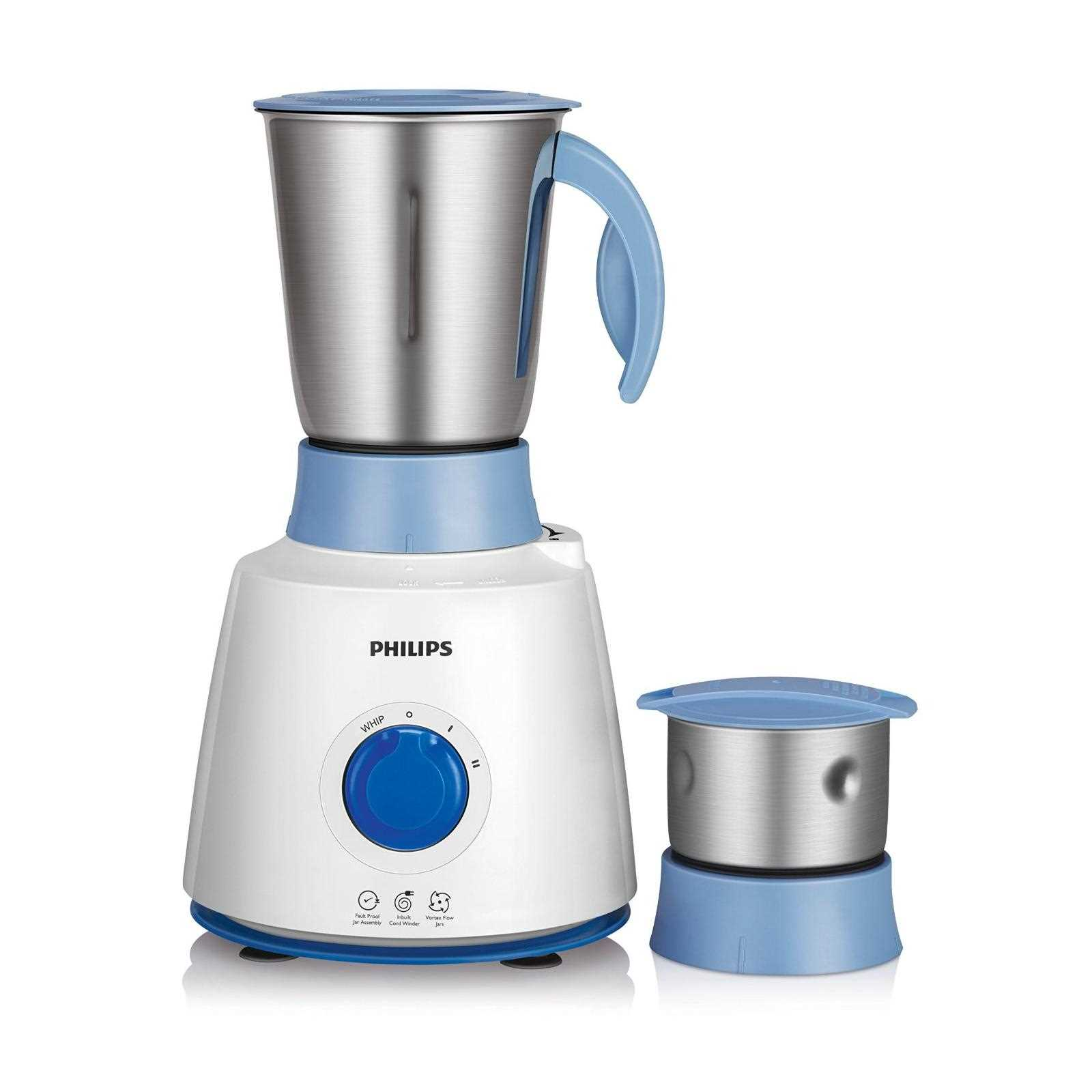philips-hl7600-04-500-mixer-grinder