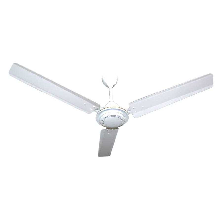 Rpm Ultra 3 Blade Ceiling Fan 9 Sep 2018 Ultrareviews And Specifications