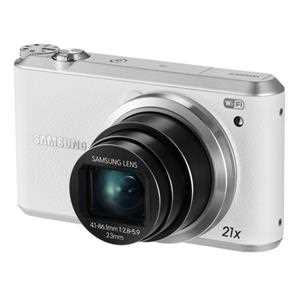 Samsung WB350F Camera