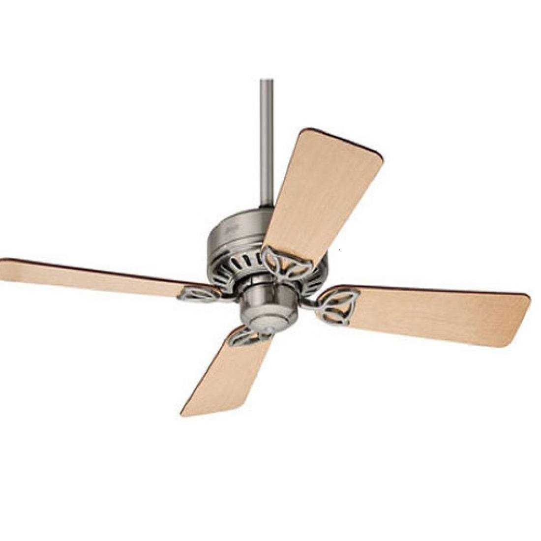 Usha Hunter Bayport Designer 4 Blade Ceiling Fan Price 27 Nov 2020 Hunter Bayport Designer Reviews And Specifications