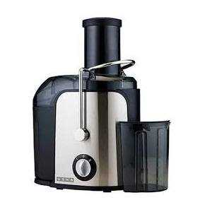 Usha JC 3240 400 W Juicer