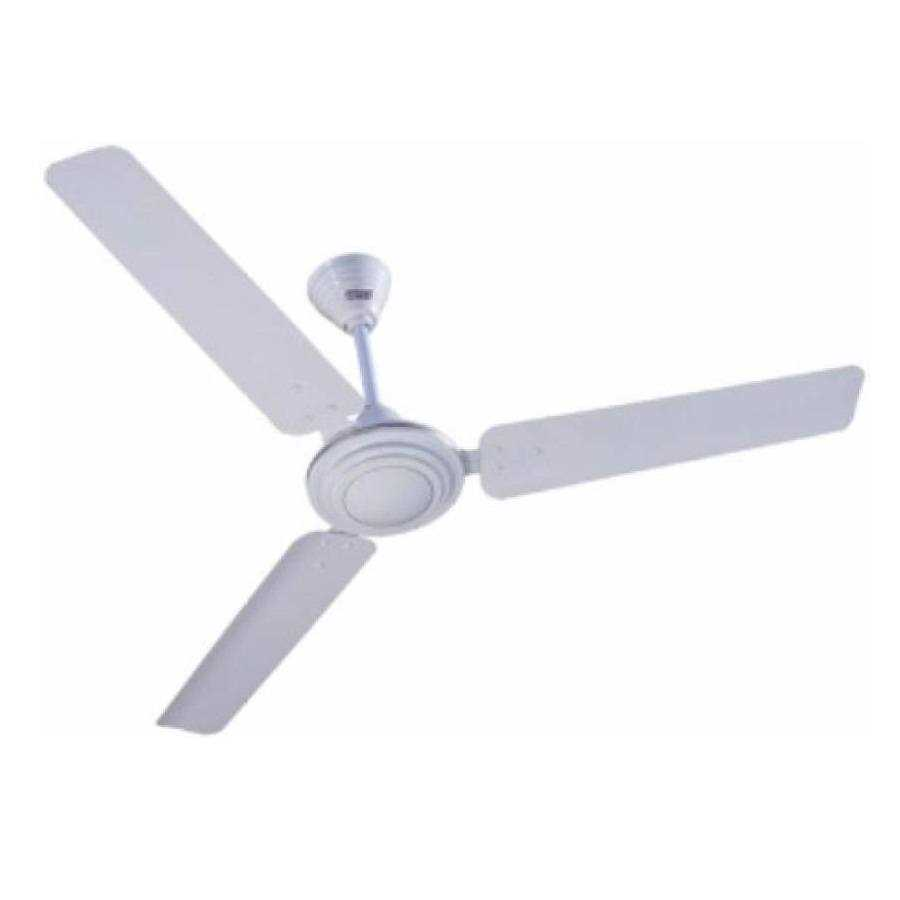 V Guard Rotair Cl 3 Blade Ceiling Fan Price 24 Jul 2021 Rotair Cl Reviews And Specifications