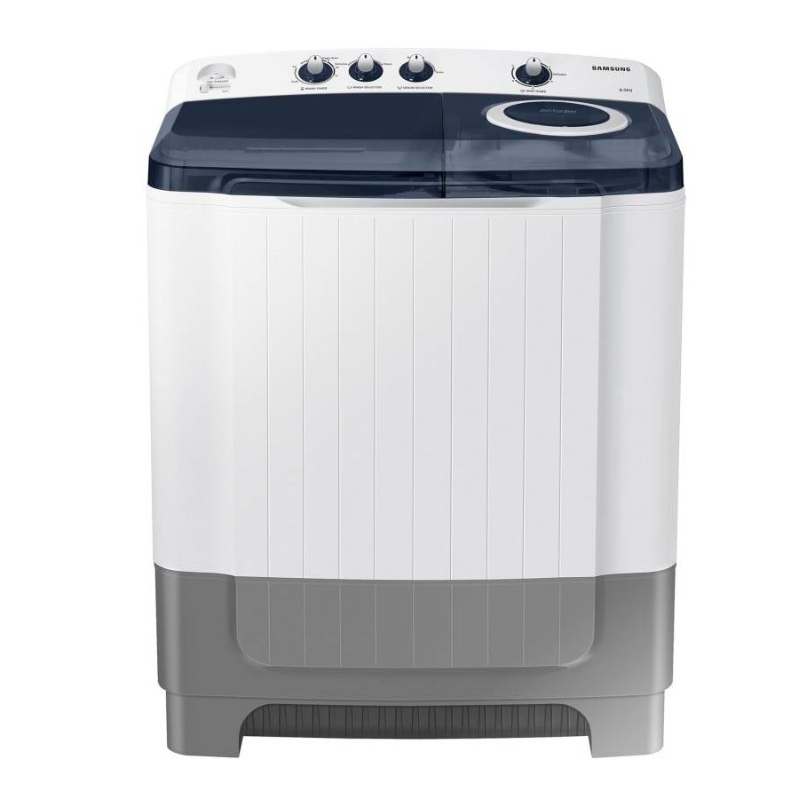 Samsung WT80R4200LG TL 8 Kg Semi Automatic Top Loading Washing Machine