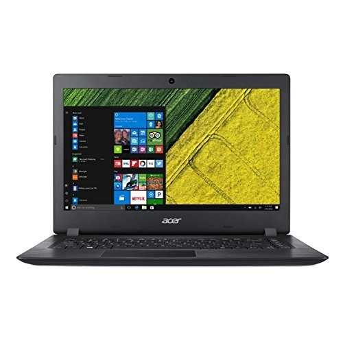 Acer A315-21-2109 (NX.GNVSI.005) Laptop