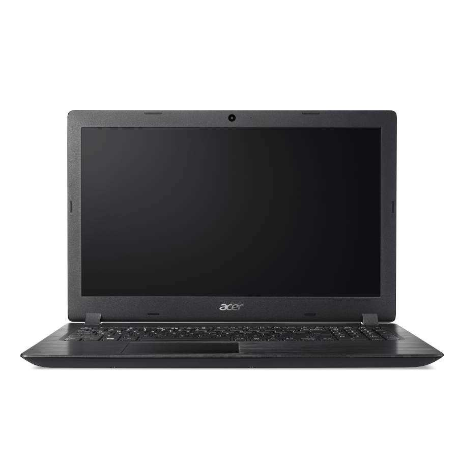 Acer Aspire 3 A315-31 (NX.GNTSI.003) Laptop