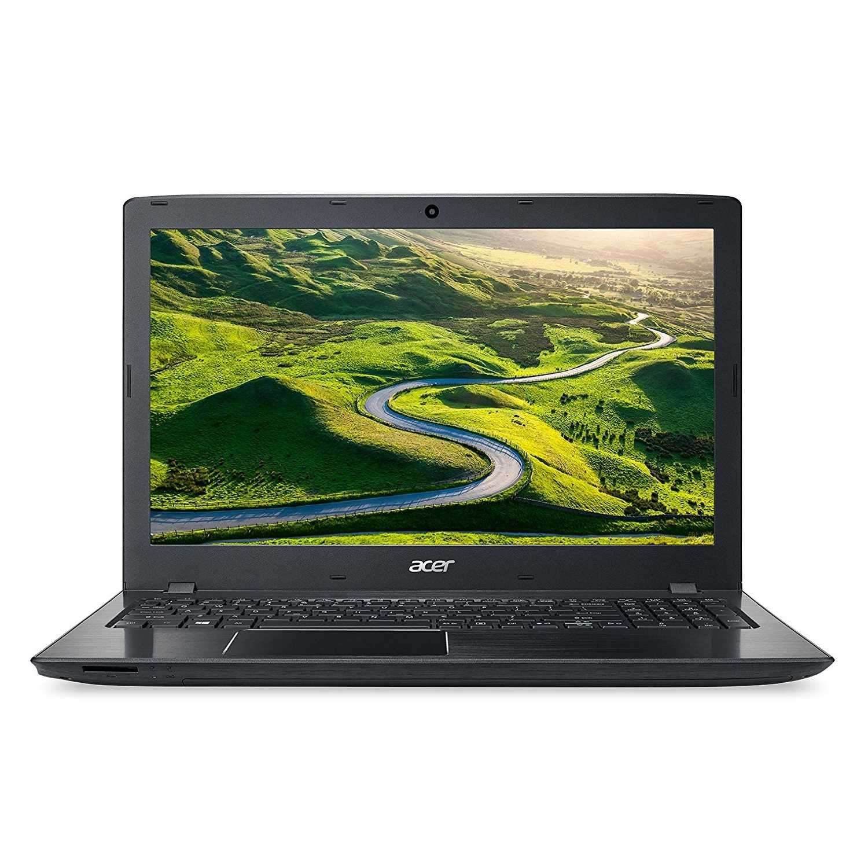 Acer Aspire E5-575 (NX.GE6SI.033) Laptop