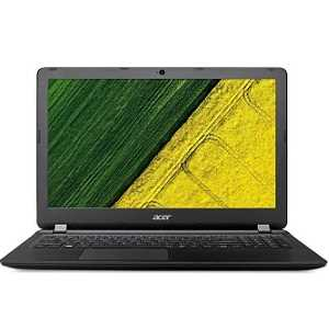 Acer Aspire ES1-523-20DG (NX.GKYSI.001) Notebook
