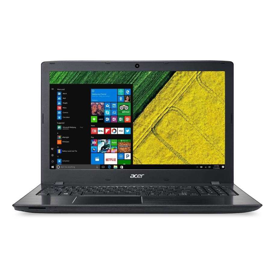 Acer Aspire ES1-523 (NX.GKYSI.010) Notebook