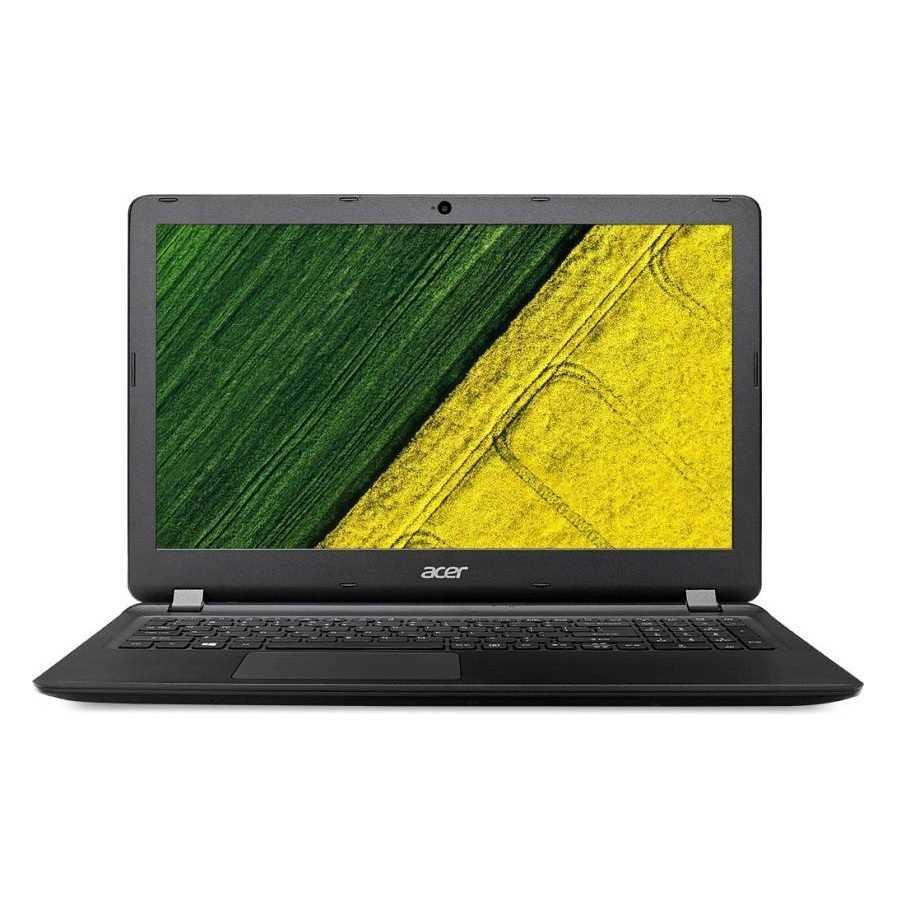 Acer ES1-572-33M8 (NX.GKQSI.001) Laptop