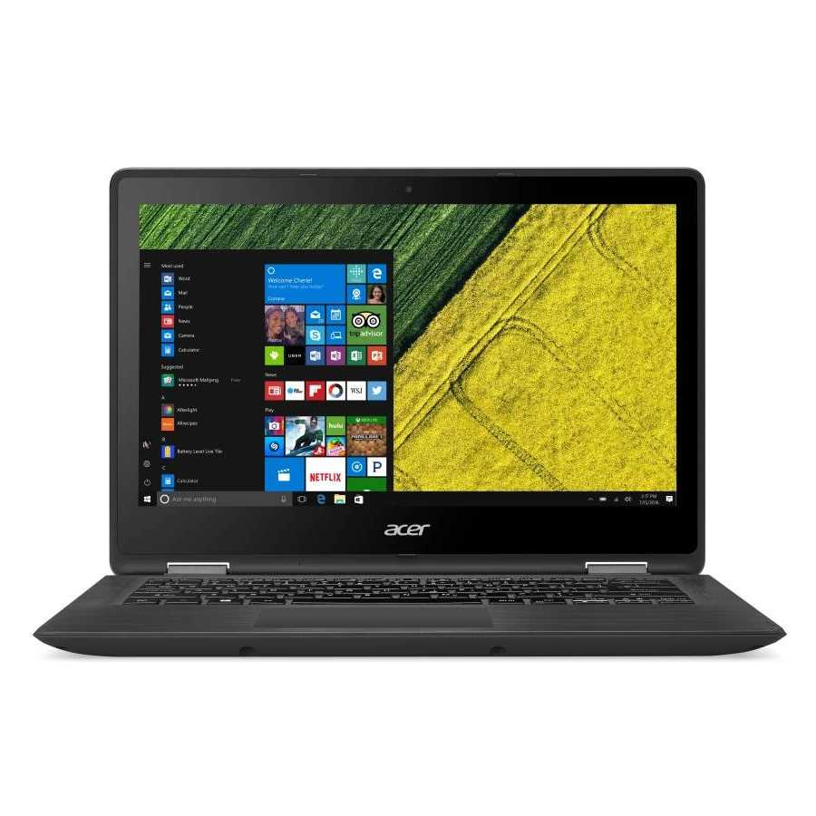 Acer Spin 5 SP513-51 Laptop