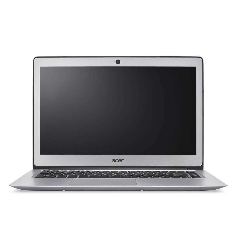 Acer Swift 3 SF314-51 Notebook