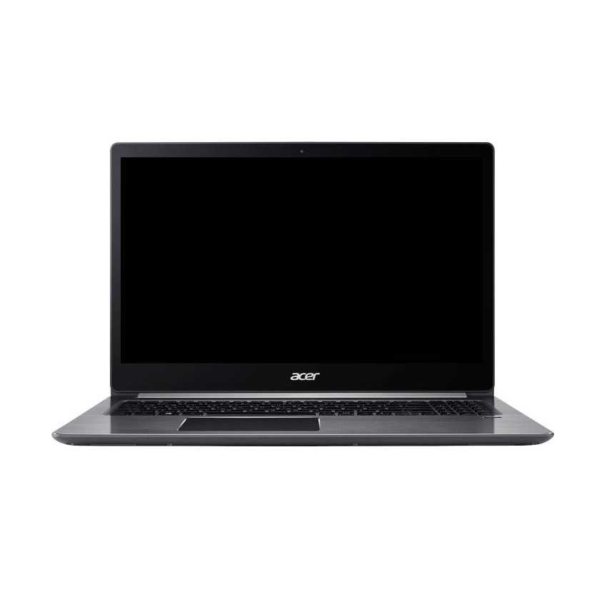 Acer Swift 3 SF315-41 NX.GV7SI.003 Laptop