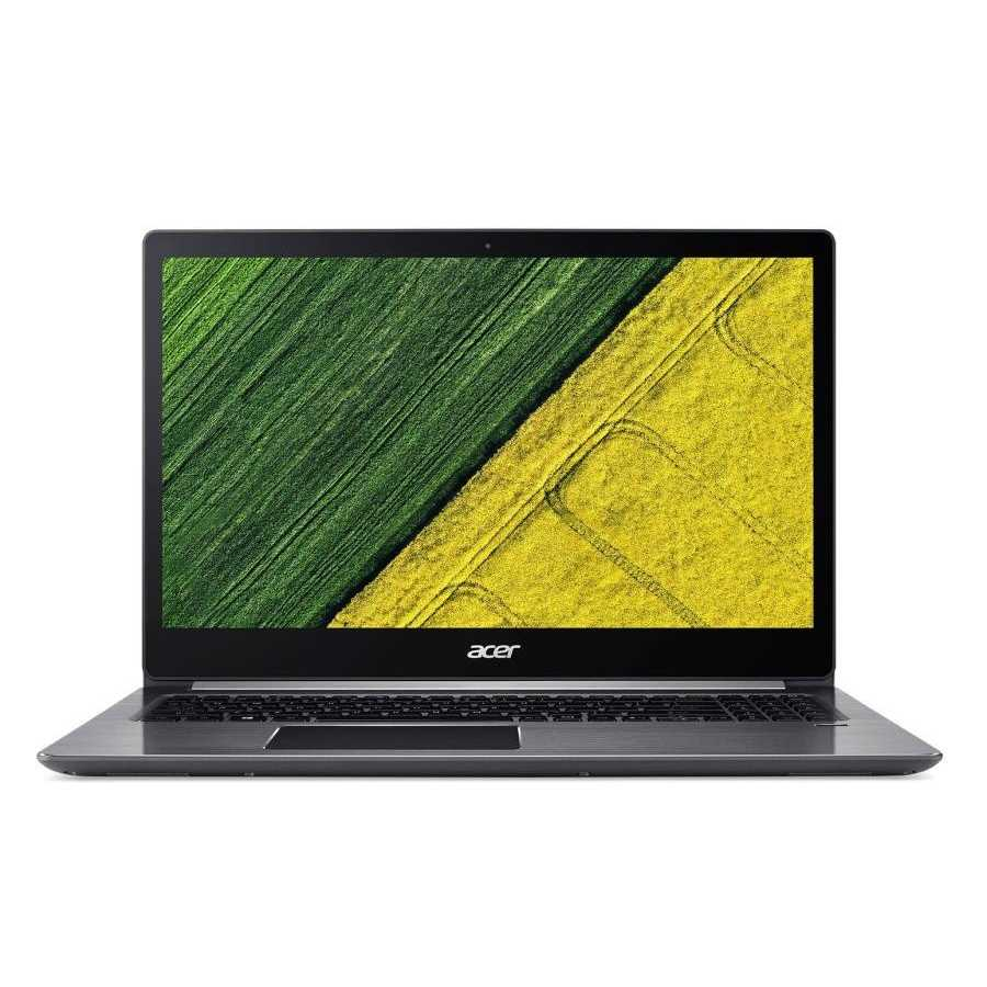 Acer Swift 3 SF315-51G (NX.GSJSI.003) Laptop