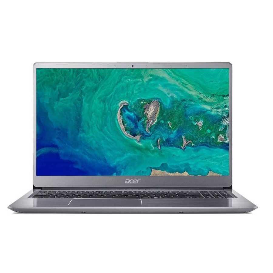 Acer Swift 3 SF315-52G-52XD Laptop