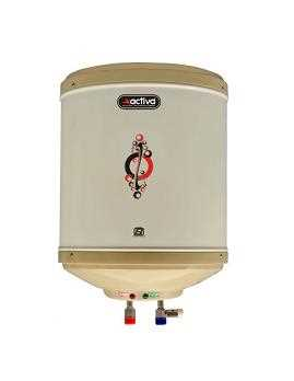 Activa Amazon 10 Litres Instant Water Heater