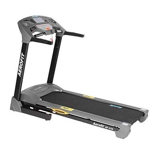 Aerofit AF-418 Treadmill
