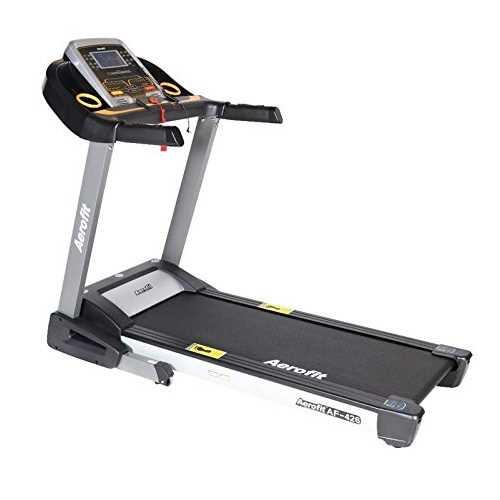 Aerofit AF-426 Treadmill