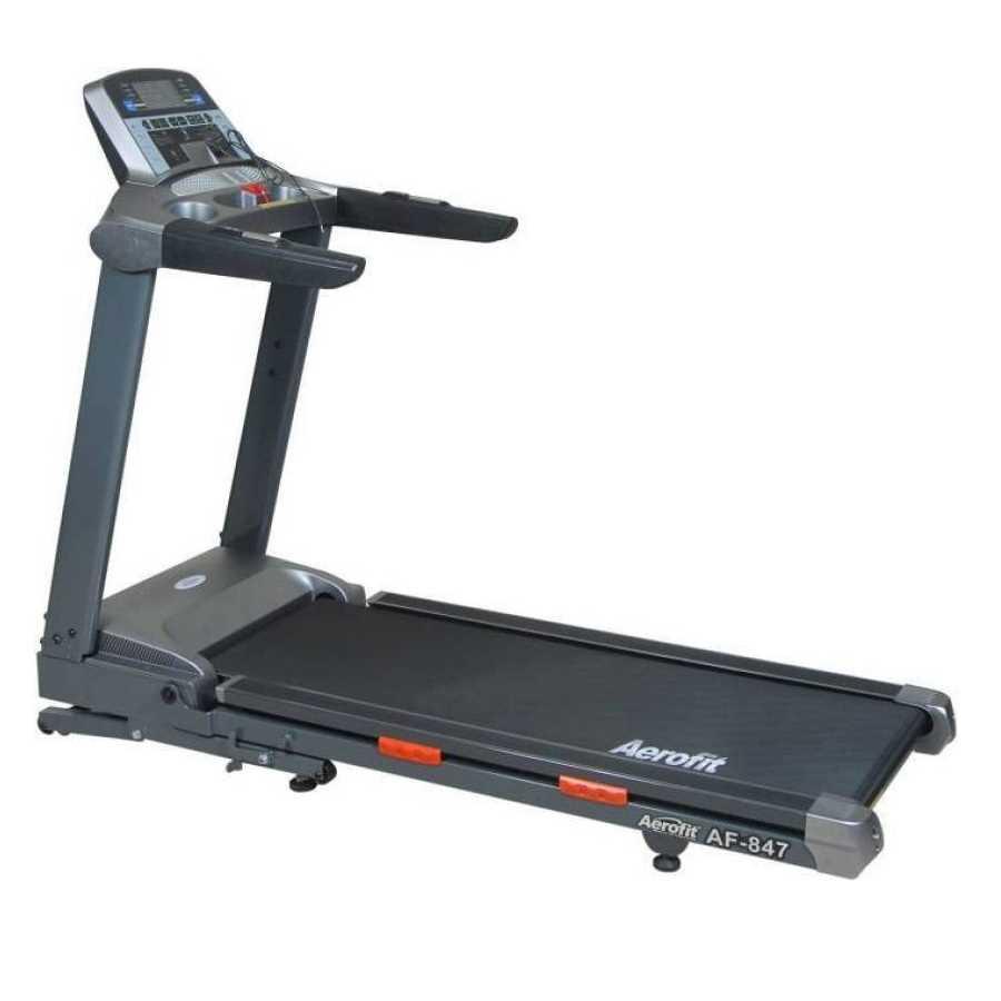 Aerofit AF-847 Treadmill