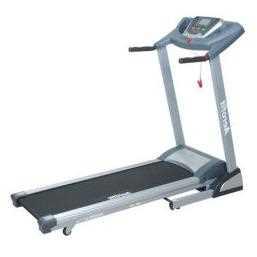 Aerofit HF901 Motorized Treadmill