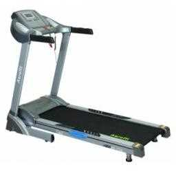 Aerofit HF904 Motorized Treadmill