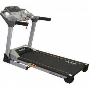 Aerofit HF908 Motorized Treadmill