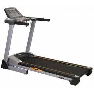 Aerofit HF910 Motorized Treadmill