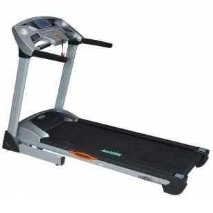 Aerofit HF915 Motorized Treadmill