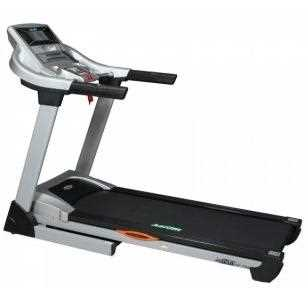Aerofit HF916 Motorized Treadmill