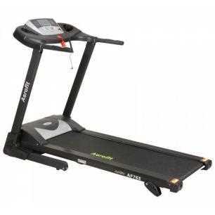 Aerofit HF922 Motorized Treadmill
