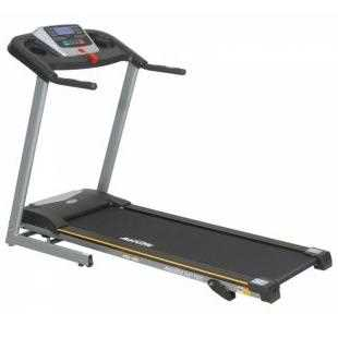 Aerofit HF928 Motorized Treadmill