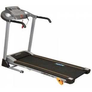 Aerofit HF930 Motorized Treadmill