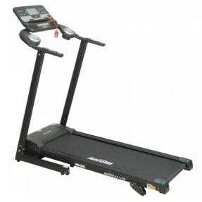 Aerofit HF931 Motorized Treadmill