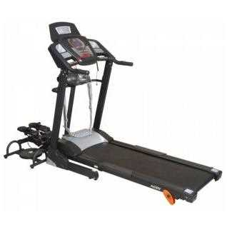 Aerofit HF938 Motorized Treadmill