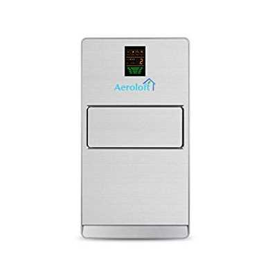 Aeroloft AL9061 Room Air Purifier