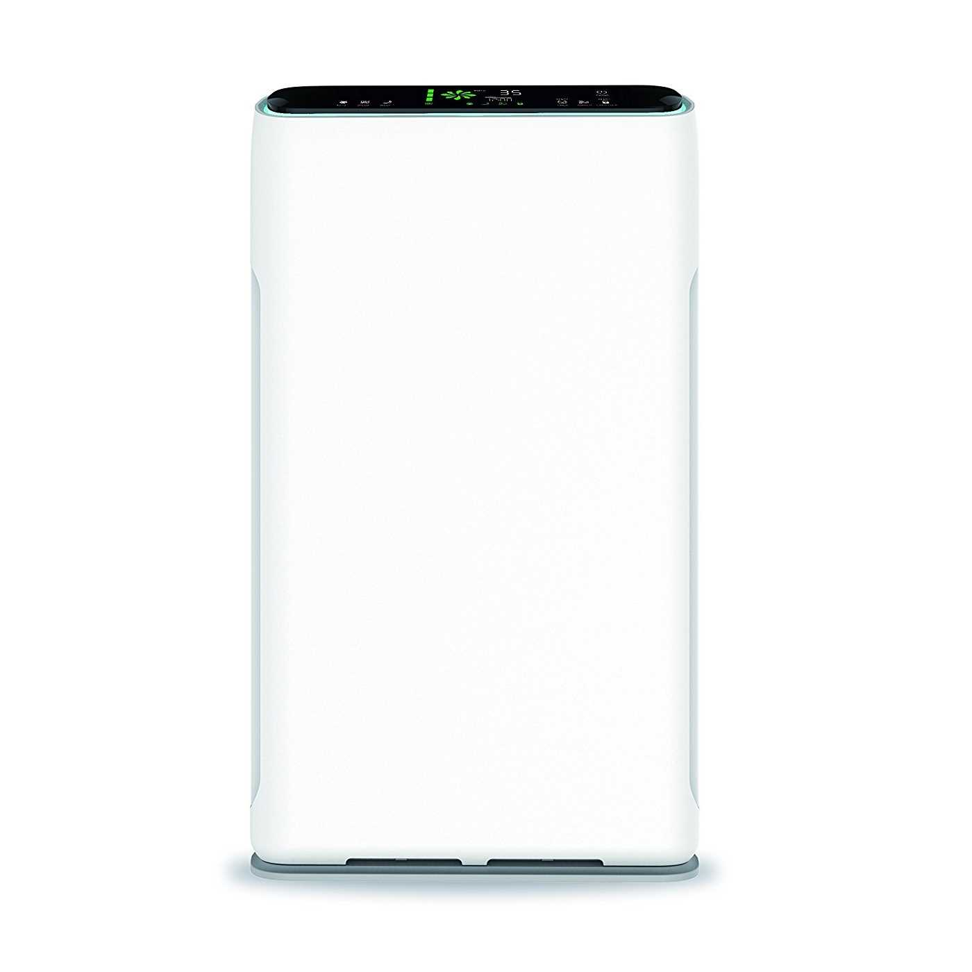 Aeroloft AL9070 Room Air Purifier