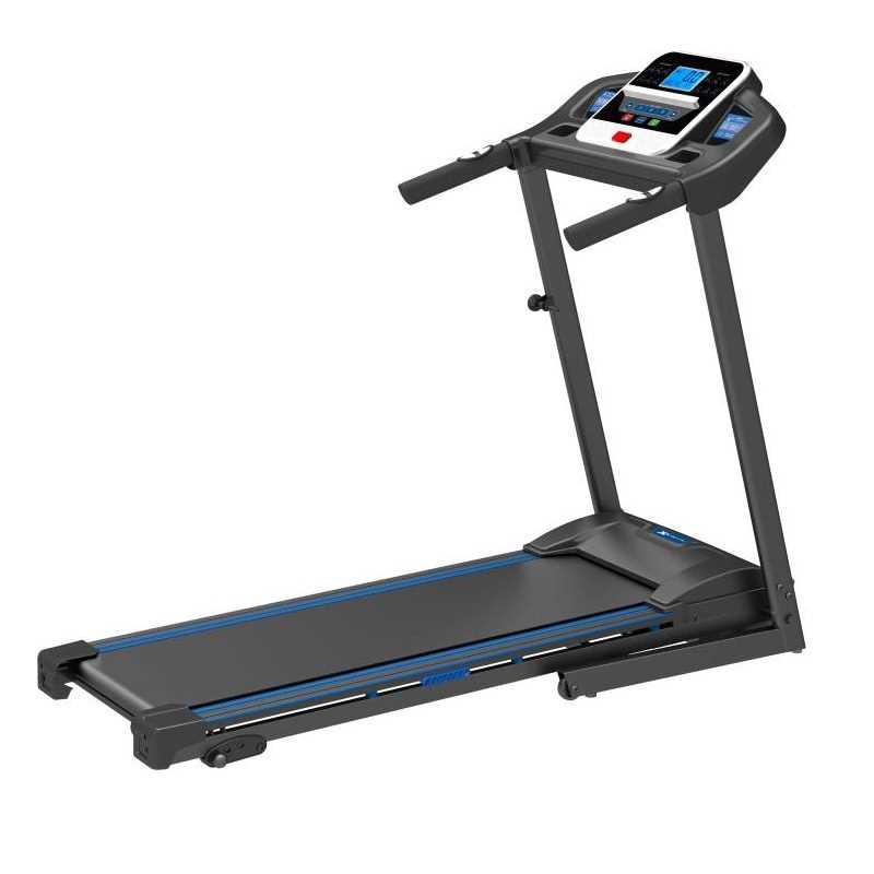 Afton GT70 Treadmill