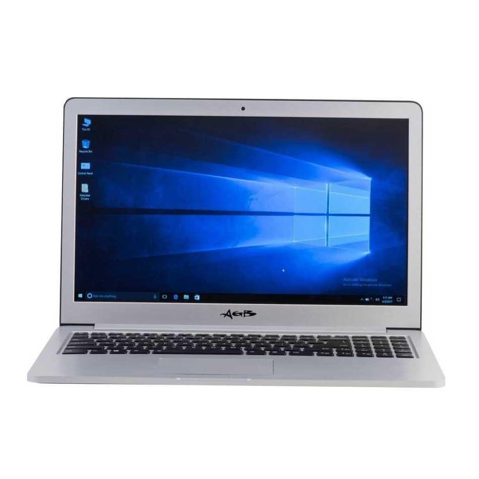 AGB Octev AB-1210 Laptop