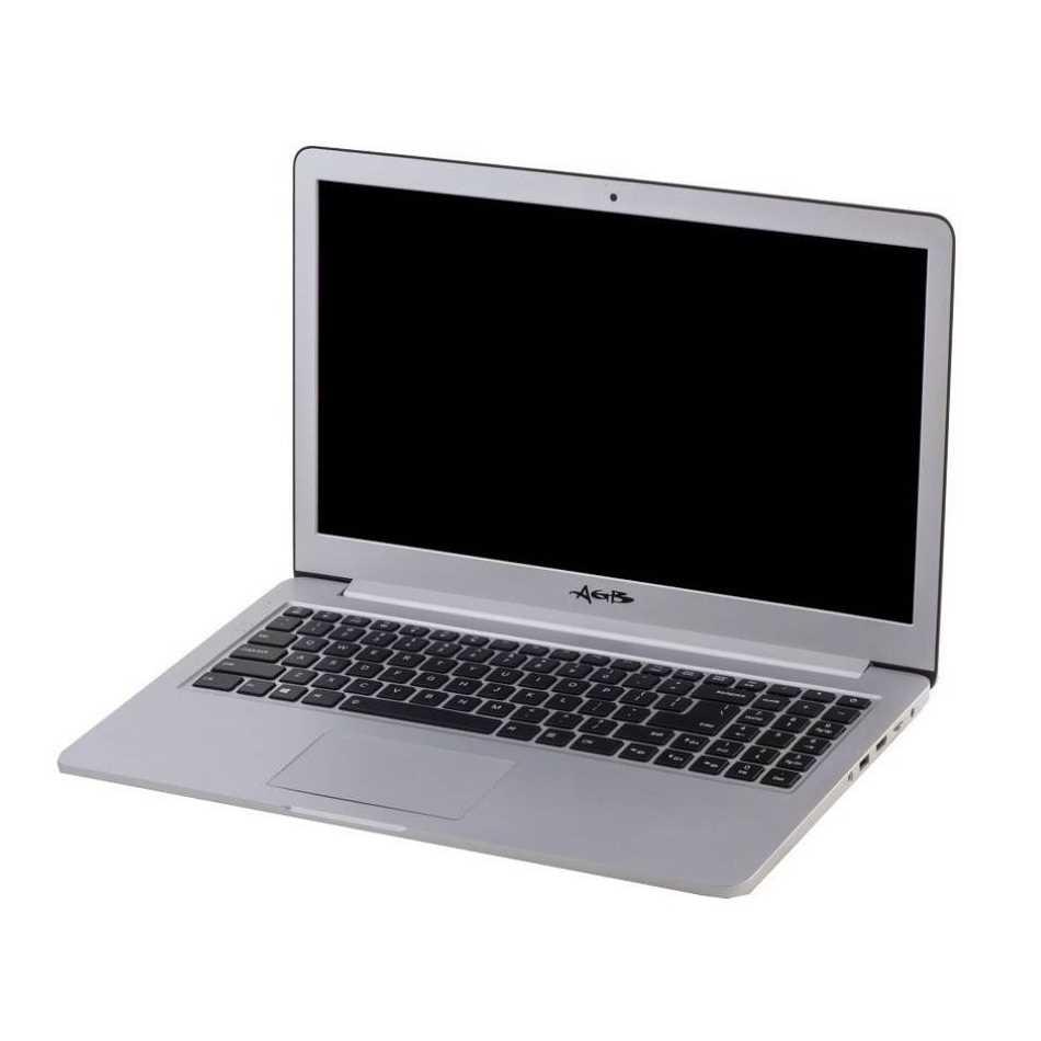 AGB Octev G0812 Laptop