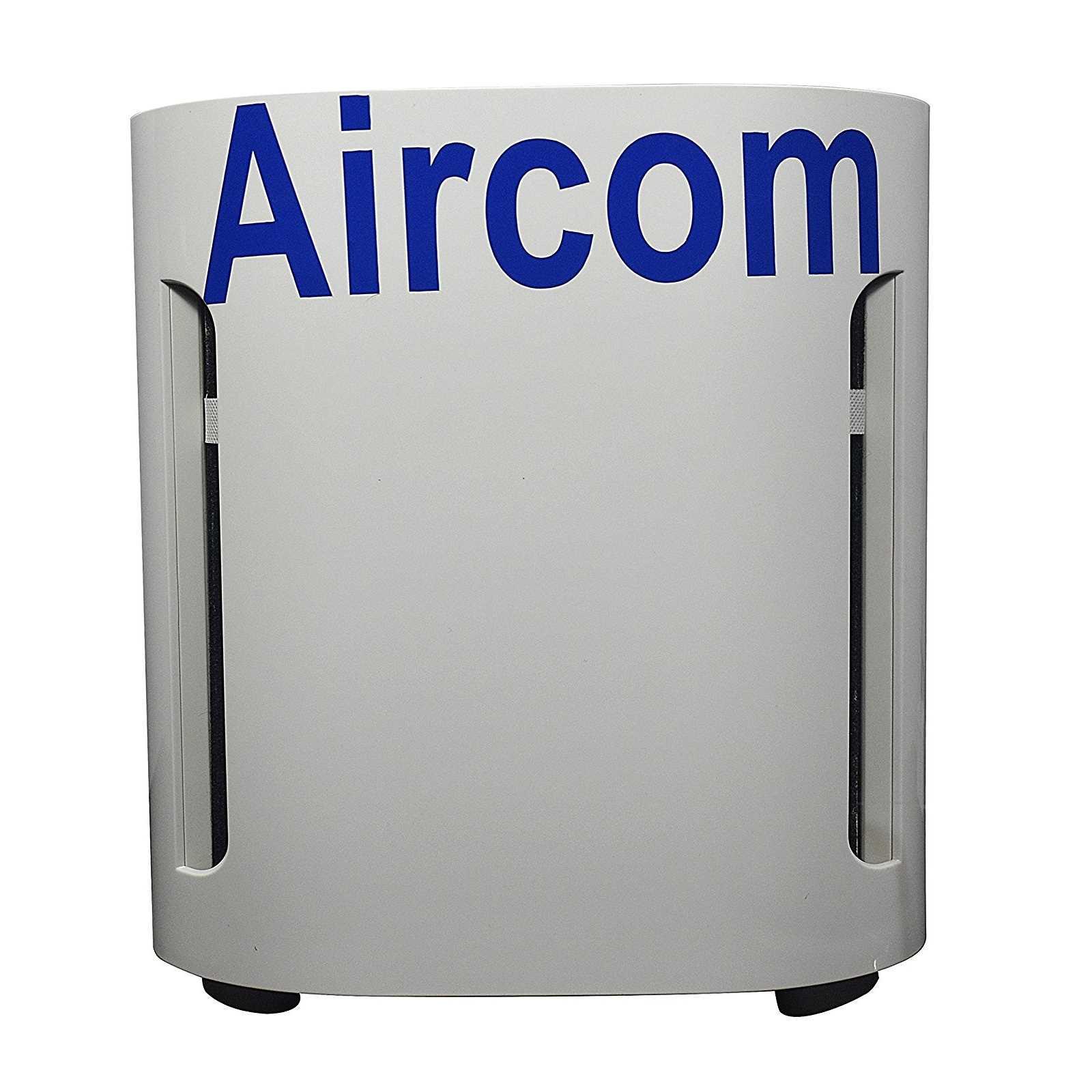 Aircom XL300 Room Air Purifier