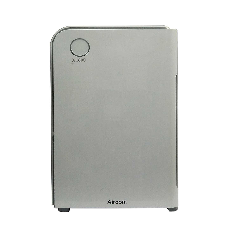 Aircom XL800 Room Air Purifier