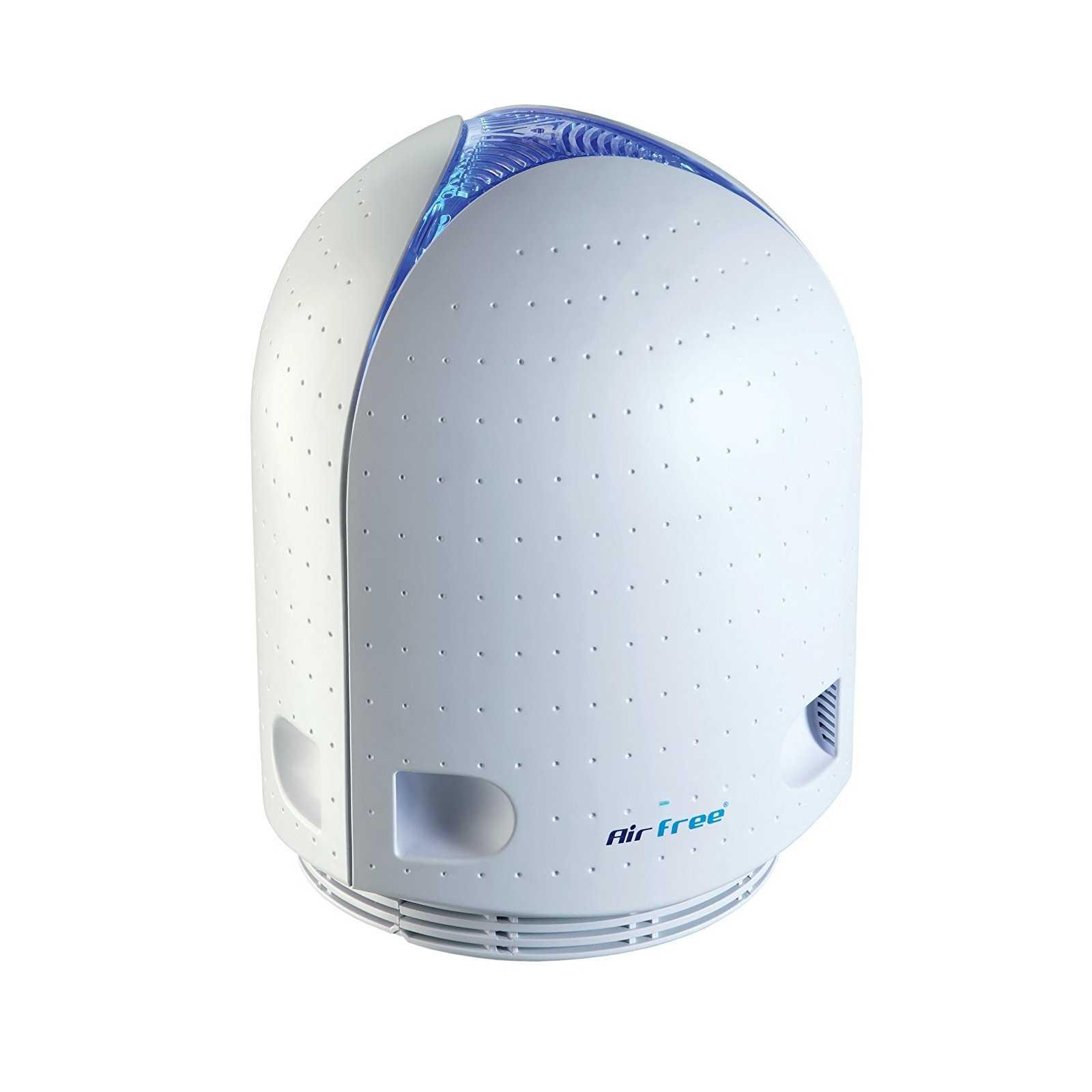 AirFree P1000 Room Air Purifier