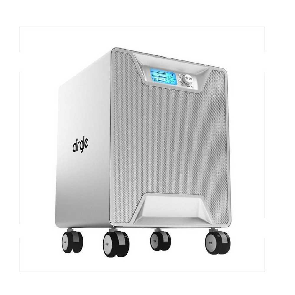 Airgle AG900 Portable Room Air Purifier